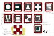 Nos2symbols