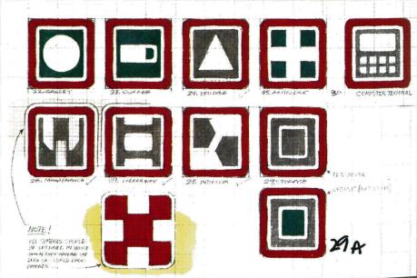 File:Nos2symbols.png