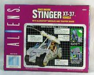 Stinger-Back