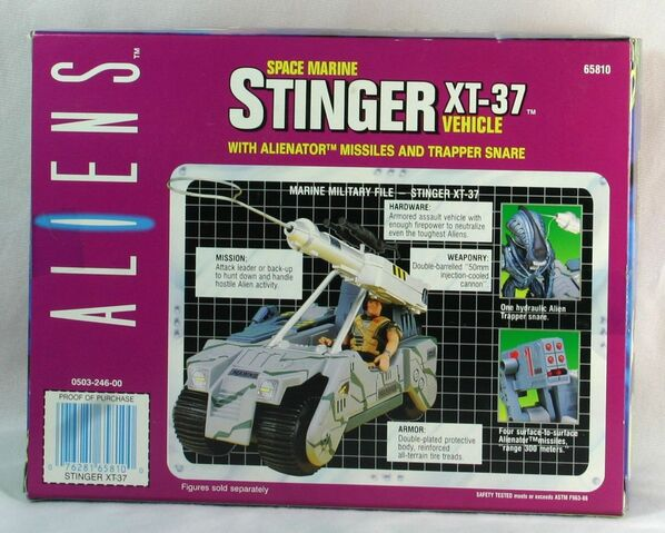 File:Stinger-Back.jpg