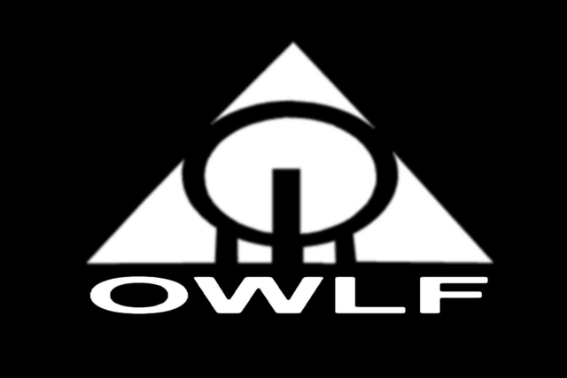 File:OWLF.png