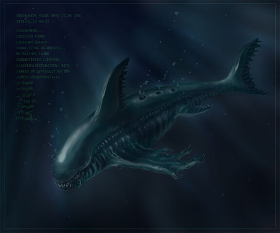 File:Alien XenoShark by Radioactive Insanity.jpg