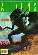 AliensMagV1-15