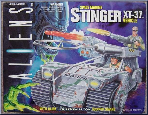 File:Stinger-Front.jpg