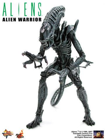 File:Mms38-alien3.jpg