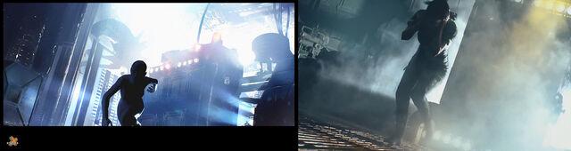 File:MK work smoke.jpg