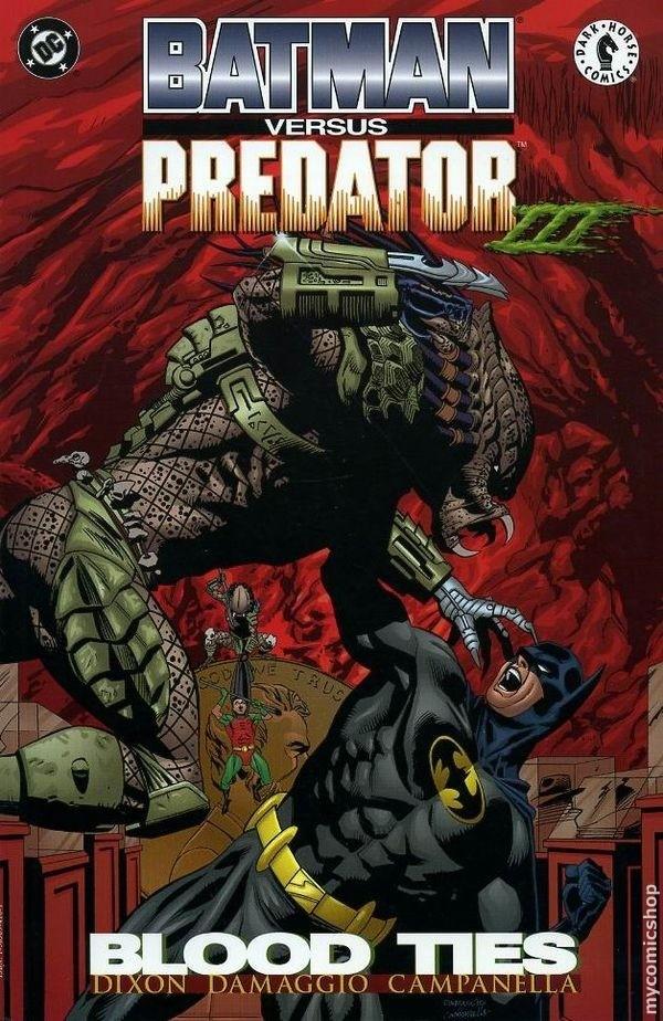batman versus predator iii blood ties xenopedia