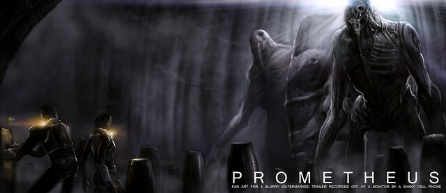 File:Prometheus01.jpg