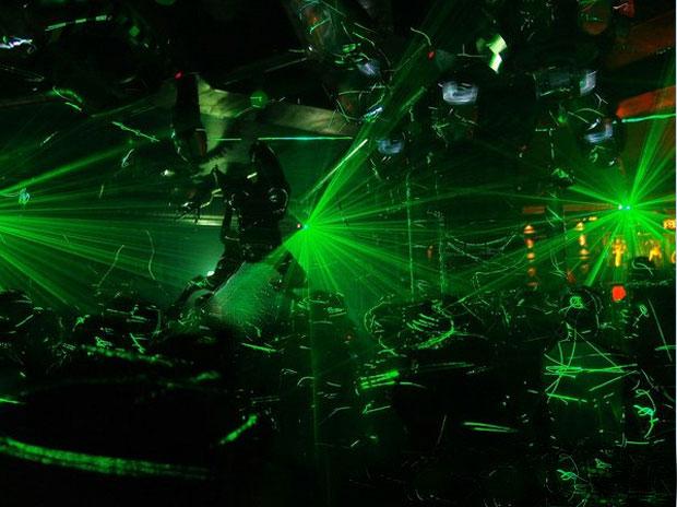 File:Alien-disco-015.jpg