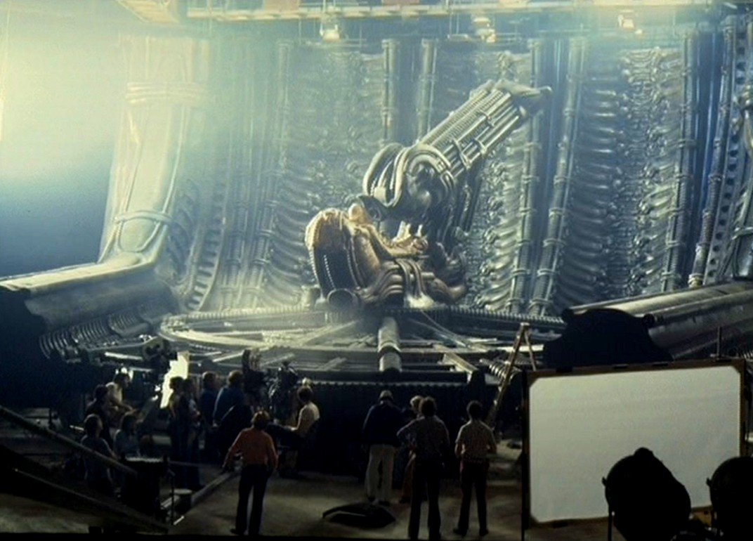 Alien_filming_tumblr_m1df18gvqi1r8oqq3o1