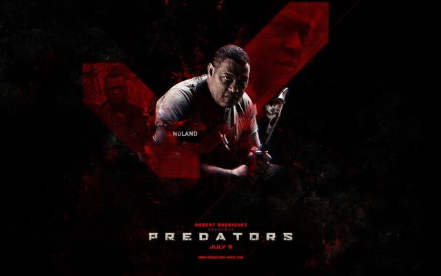 File:1440-Predators-Noland.jpg