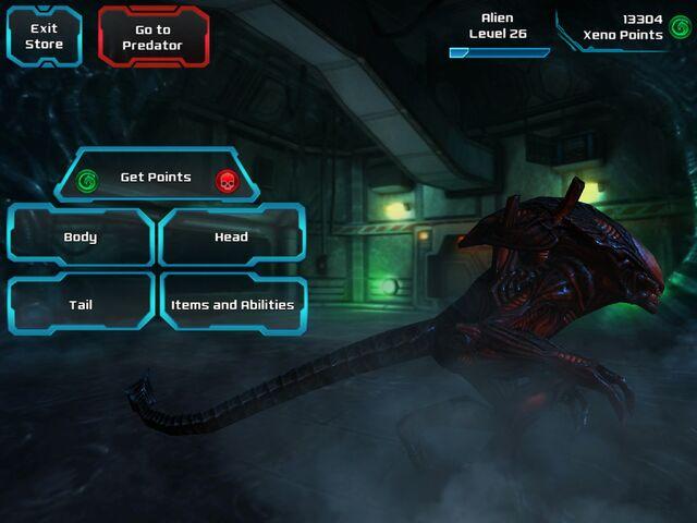 File:Berserker Alien Side.jpg