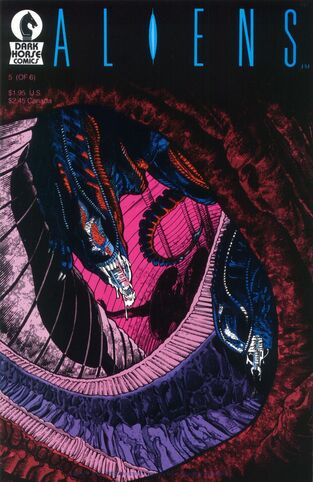 File:Aliens5.jpg