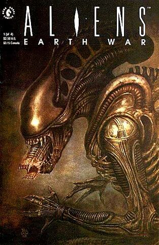 File:Aliens earth war 1.jpg