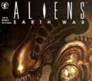 Aliens: Earth War