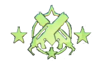 File:LW clrback ACM.png