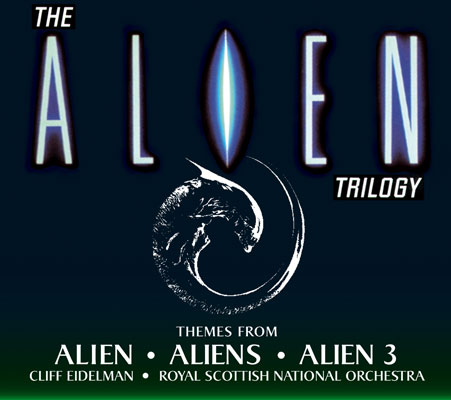 File:The Alien Trilogy Alt.jpg