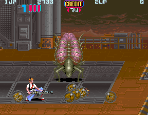 File:Arcade 0172 116.png
