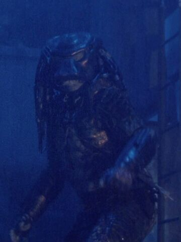 File:Predator2slaughterhouse001.jpg