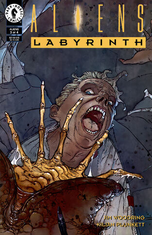 File:Aliens Labyrinth Vol 1 3.jpg