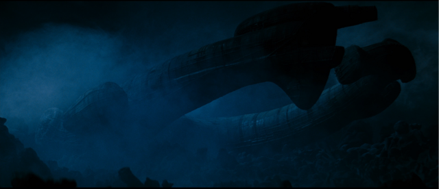 File:Derelict Ship.PNG