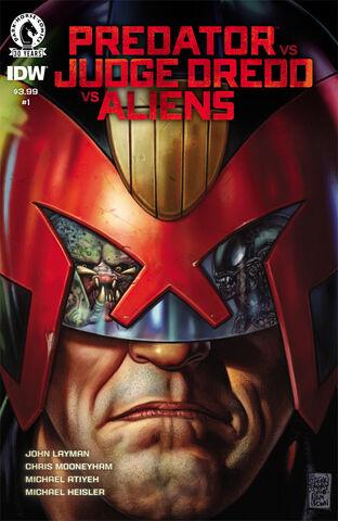 File:Predator vs. Judge Dredd vs. Aliens 01.jpg