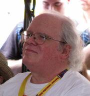 John Ostrander
