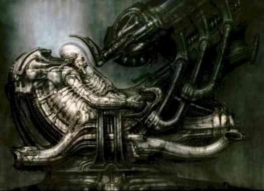 File:Alien- Space Jockey Prometheus Trailer Locandina Ridley Scott.jpg