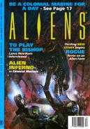 AliensMagV2-22