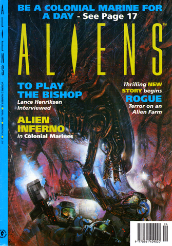 File:AliensMagV2-22.png