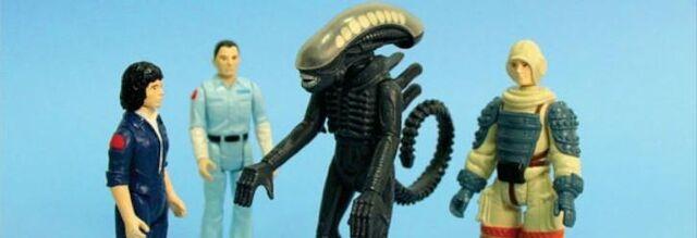 File:T Alien Toys Abandoned.jpg