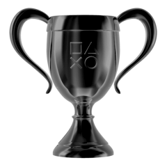 File:Trophy Secret.png