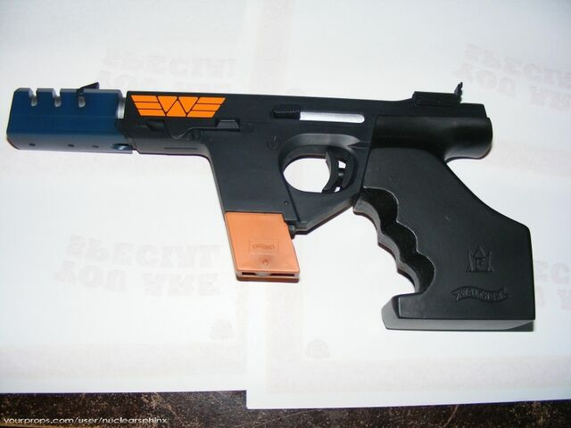 File:Prometheus-Prometheus-Secutiry-pistol-1.jpg