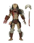 NECA Predator Bad Blood
