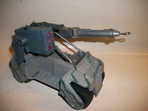 File:Stinger XT-37.jpg