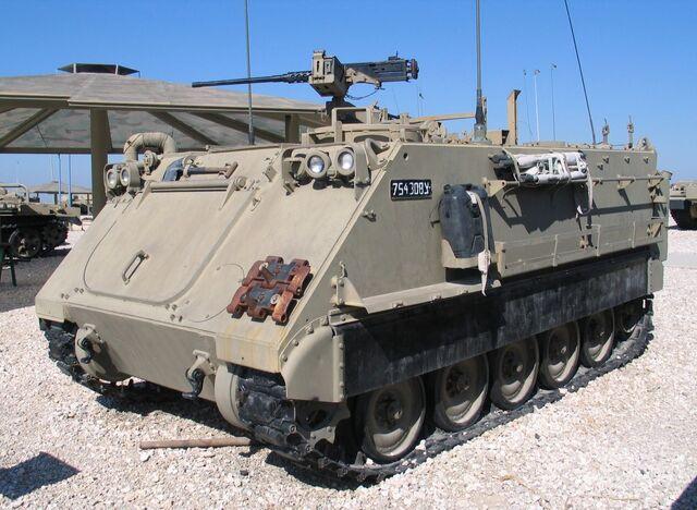 File:M113A1.jpg