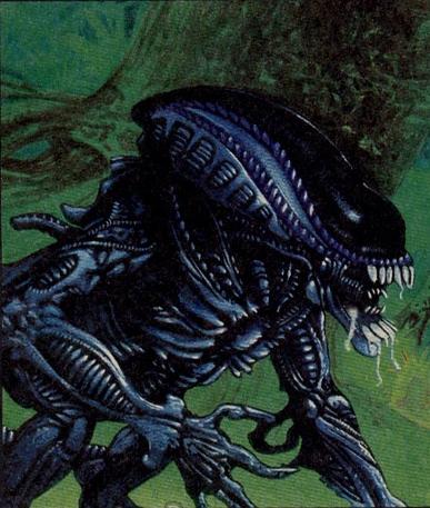 File:AlienGorille.jpg