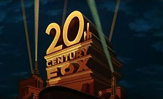 File:Logo 20th century fox 1953-1985.jpg