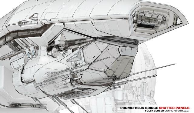 File:Prometheus15.1.jpg