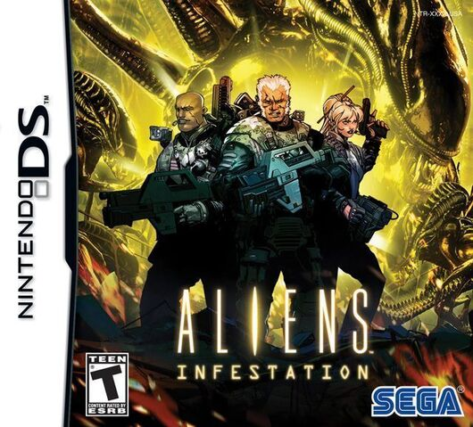 File:Aliens-Infestation.jpg