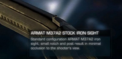 File:Armatm37a2stockironsightacm.jpg
