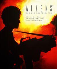 AliensSetPhotography