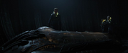 Normal prometheus-bluray-0911