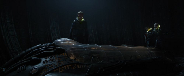 File:Normal prometheus-bluray-0911.PNG
