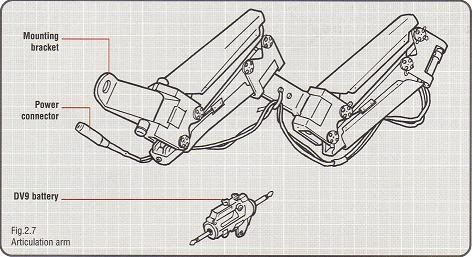 File:Smart Gun arm.jpg