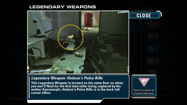 File:Legendaryweapon hudsonpulserifle ACMguideapp.jpg