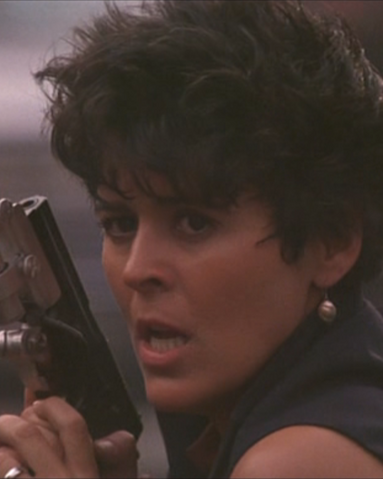 File:Leona Cantrell.png