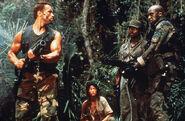 Predator-movie-image