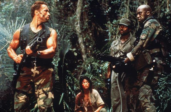 File:Predator-movie-image.jpg
