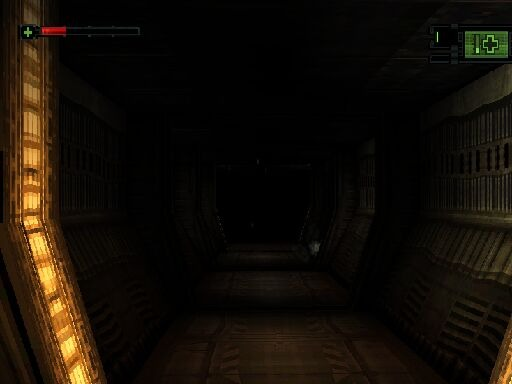 File:Alien-la-resurrection-playstation-ps1-016.jpg